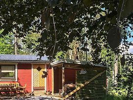 Holiday Home Norrkoping photos Exterior