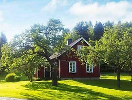 Holiday Home Lidkoping VI photos Exterior