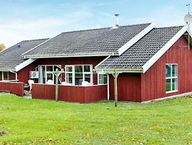 Holiday Home Straumen photos Exterior
