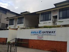 Kapila Gateway photos Exterior