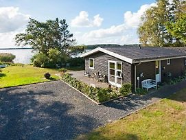 Holiday Home Skanderborg photos Exterior