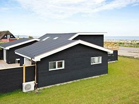 Holiday Home Ved Diget photos Exterior
