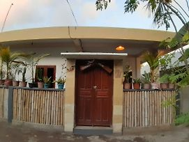Mangga Homestay Private House photos Exterior