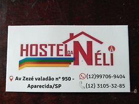 Hostel Neli photos Exterior