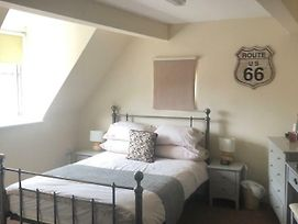 Worthing Rest photos Exterior