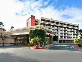 Courtyard By Marriott Oxnard Ventura photos Exterior