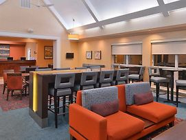 Residence Inn By Marriott Southern Pines Pinehurst Nc photos Exterior