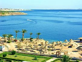 Pyramisa Sharm El Sheikh Resort photos Exterior