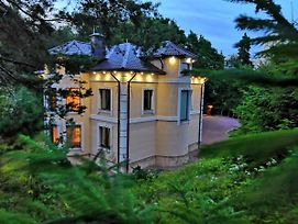 Cottage In Gorode photos Exterior