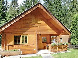 Holiday Home Mutschwiese - 02 photos Exterior