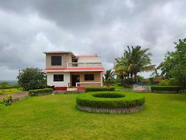 Valley Facing Bungalow-Shree Srushti Homestay photos Exterior