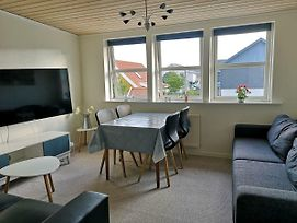 Rose Cottage 70M2 Torshavn Free Parking. photos Exterior