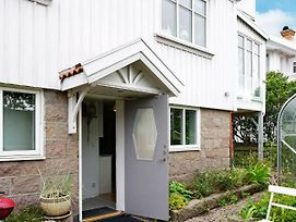 Holiday Home Kungshamn V photos Exterior