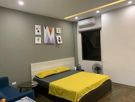 An Apartment - Modern Studio Room, Fully Equipped photos Exterior