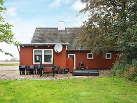 Holiday Home Bredebro III photos Exterior