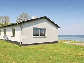 Holiday Home Torup Strandvej photos Exterior