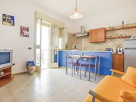 Apartment With 2 Bedrooms In San Giorgio, With Enclosed Garden And Wif photos Exterior