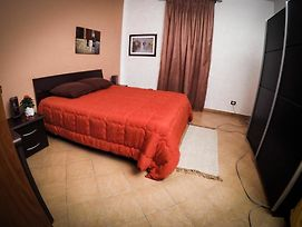 House With 3 Bedrooms In Sciacca, With Enclosed Garden And Wifi - 5 Km photos Exterior