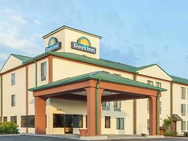 Days Inn By Wyndham Laplace- New Orleans photos Exterior