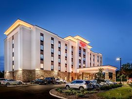 Hampton Inn Paramus photos Exterior