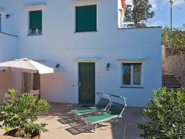 Parco Vittoria Holidays House photos Exterior