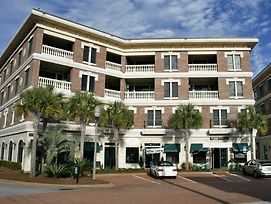 Village Of South Walton By Wyndham Vacation Rentals photos Exterior