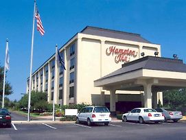 Hampton Inn Long Island/Commack photos Exterior