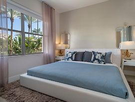 Strand On Ocean Drive By Sunnyside Hotels And Resorts photos Exterior