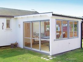 Holiday Home Johannisvagen Halmstad photos Exterior