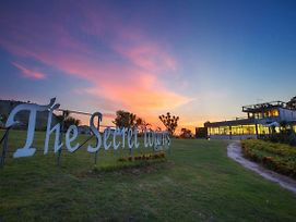 The Secret Towns Khaoyai photos Exterior