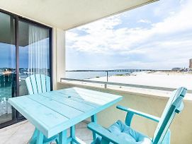 East Pass 208 By Realjoy Vacations photos Exterior