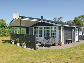 Holiday Home Skovbrynet Tarm XI photos Exterior