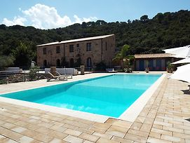 Agriturismo Cefalu - Guest House photos Exterior