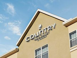 Country Inns And Suites By Carlson Council Bluffs photos Exterior