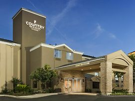 Country Inn & Suites By Radisson, San Antonio Medical Center, Tx photos Exterior