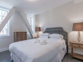 Grand 2Br In South End By Sonder photos Exterior