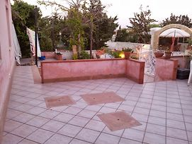 House With 3 Bedrooms In Trapani, With Wonderful Sea View And Furnishe photos Exterior