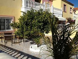 Apartment In Torrevieja With Lovely Terrace And Shared Pool, 3 Bedroom photos Exterior