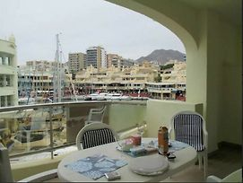 Mar De Alboran Apartment 103692 By Mo Rentals photos Exterior