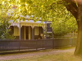 Belmont At Beechworth photos Exterior