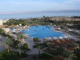 Dessole Holiday Taba Resort photos Exterior