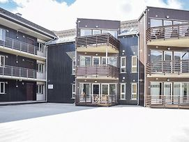 Beautiful Apartment In Hemsedal W Sauna Wifi And 2 Bedrooms photos Exterior