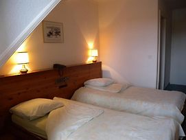 Auberge Du Chalet A Gobet photos Room