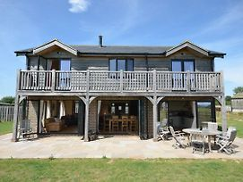 Byne Cottage photos Exterior