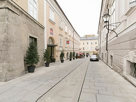 Star Inn Hotel Premium Gablerbru By Quality photos Exterior