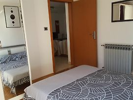 Apartment With One Room In Pula, With Enclosed Garden And Wifi - 4 Km photos Exterior