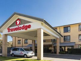 Travelodge Hotel Macquarie North Ryde Sydney photos Exterior
