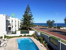 Quality Resort Sorrento Beach photos Exterior