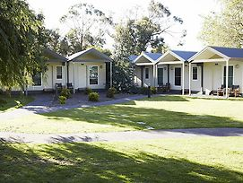 Victor Harbor Beachfront Holiday Park photos Exterior