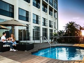 Garden Court Kings Beach photos Exterior